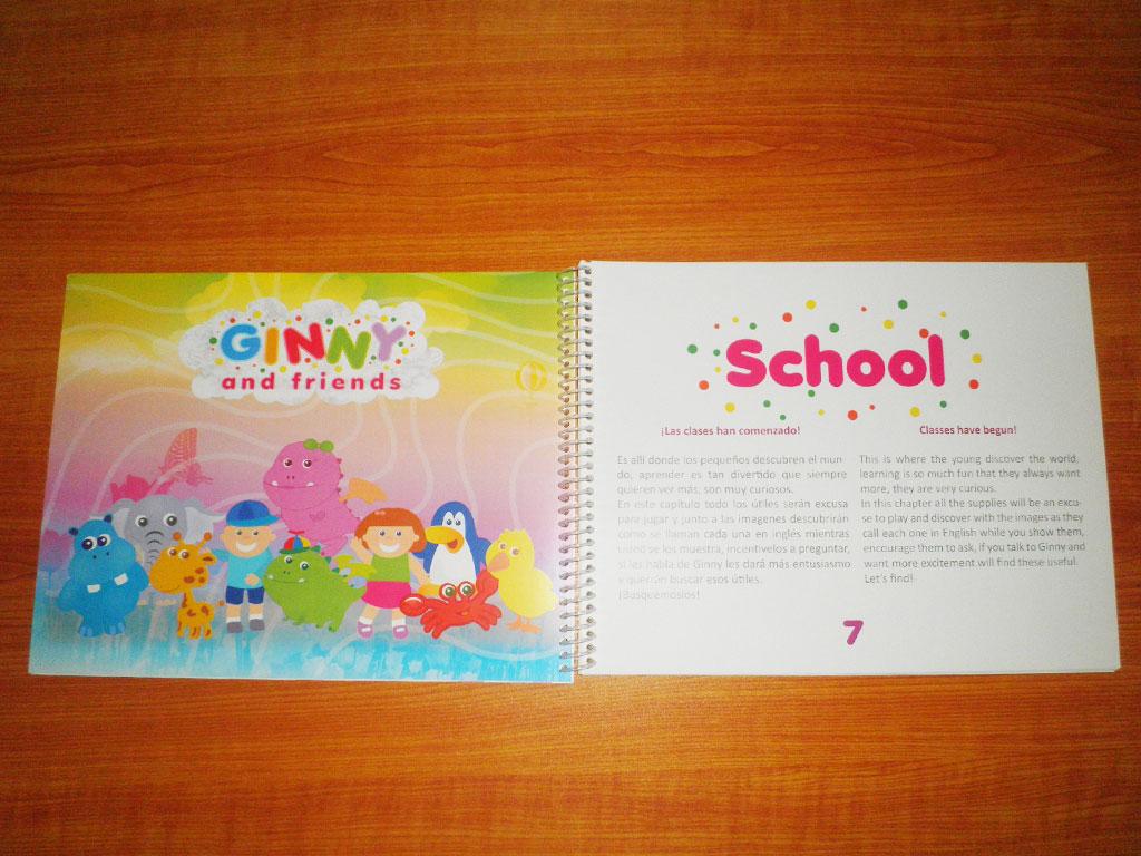 ginny-libro5