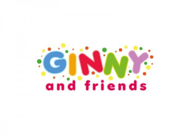 ginny-logo