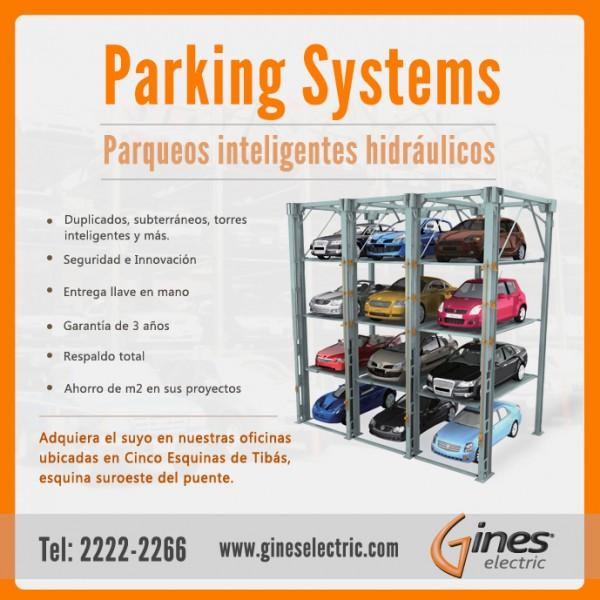 volante-parking-system