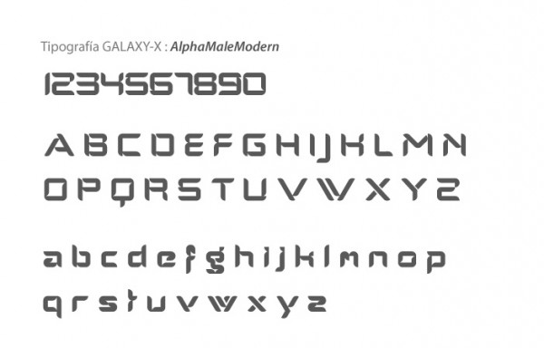 galaxy-x-tipo-1