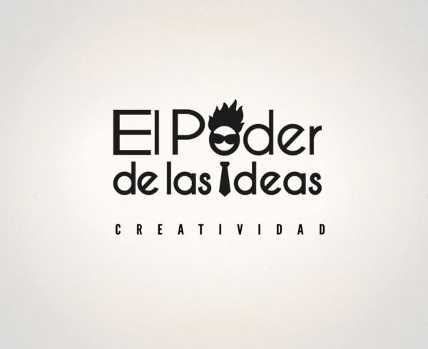 el-poder-logo