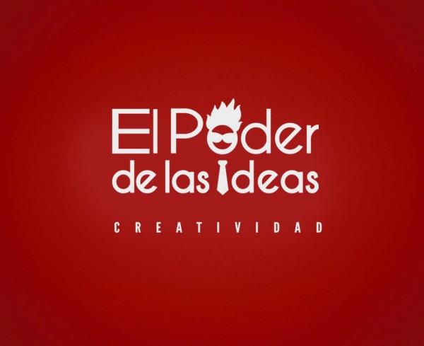 el-poder-logo2