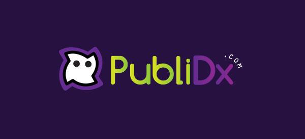 publidx-2009