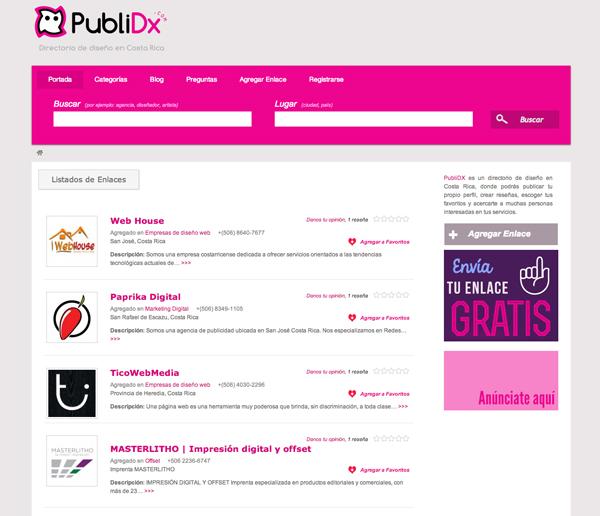 web-publidx
