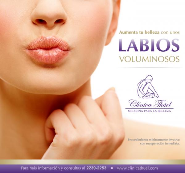 Anuncio-Labios3