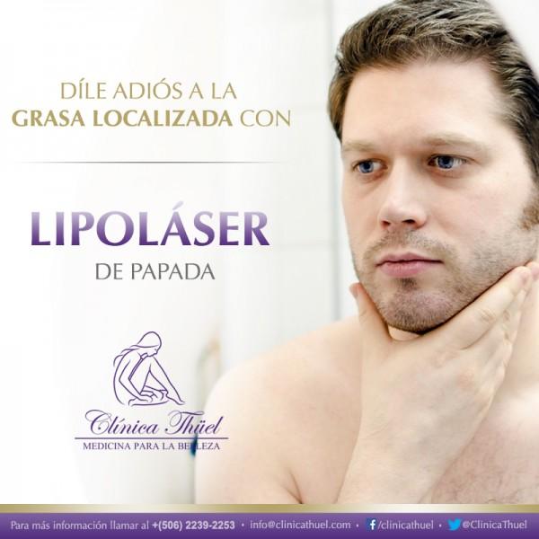 Lipolaser-Papada-#2