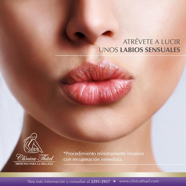 anuncio-labios1