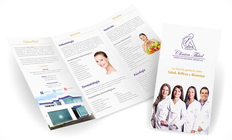 brochure-clinicat