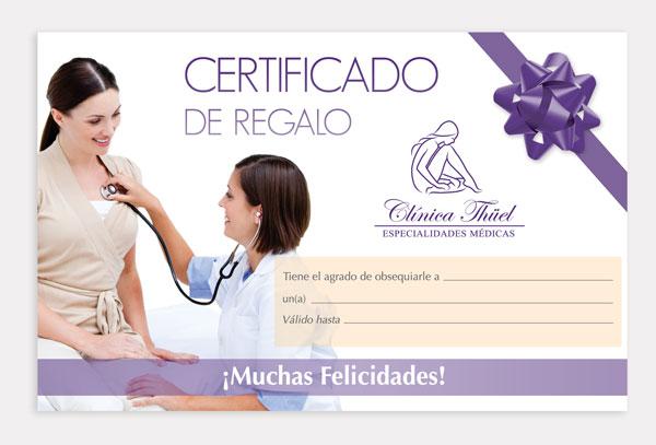 certificado-regalo