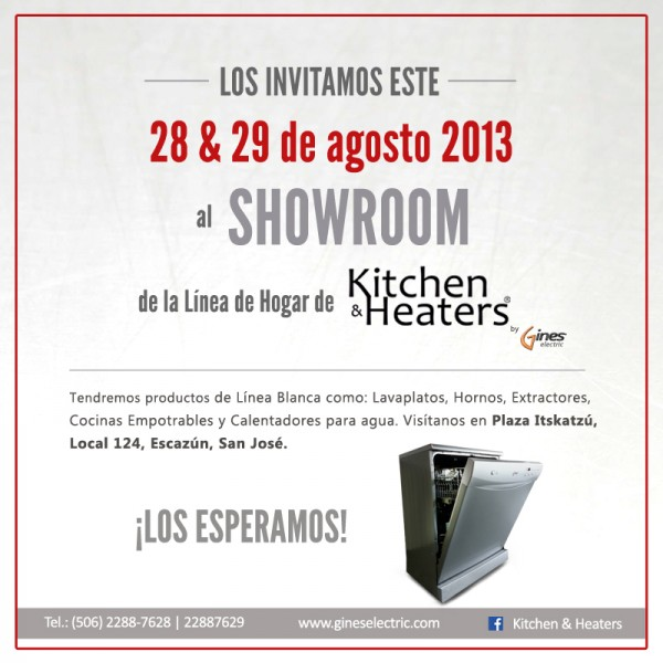 invitacion-showroom-kh