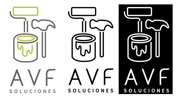 logo-soluciones