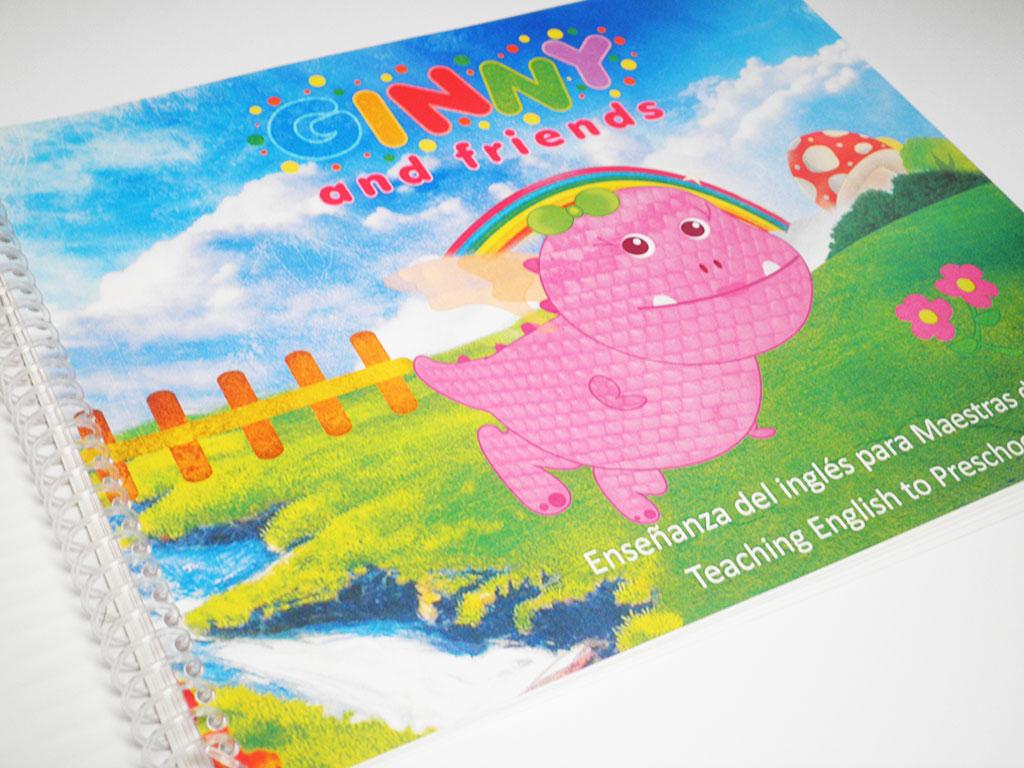 ginny-libro1