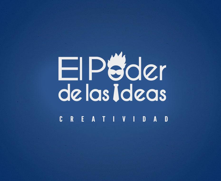 el-poder-logo3