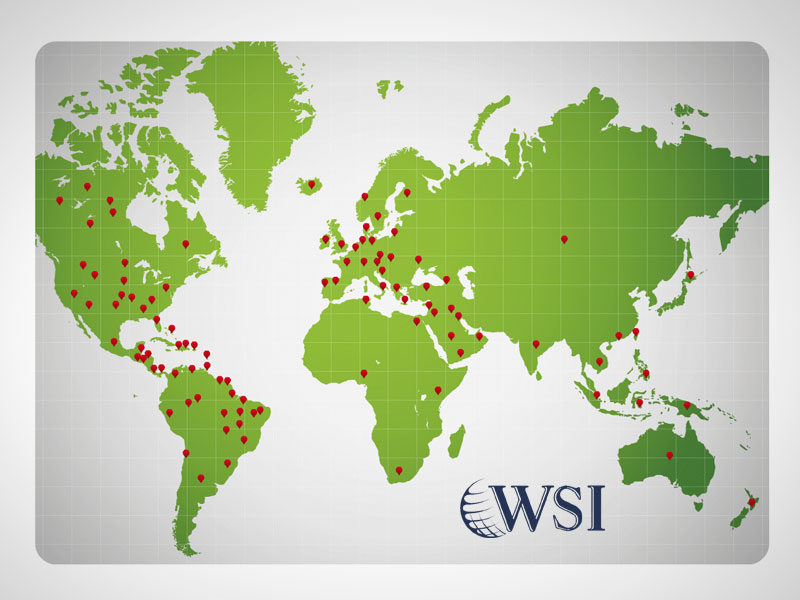 wsi-marketing-15