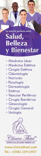Banner-web-Servicios-Clínica-Thüel