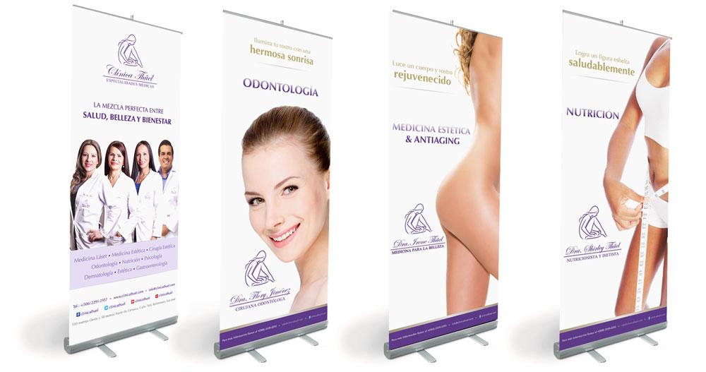 banners-clinicat