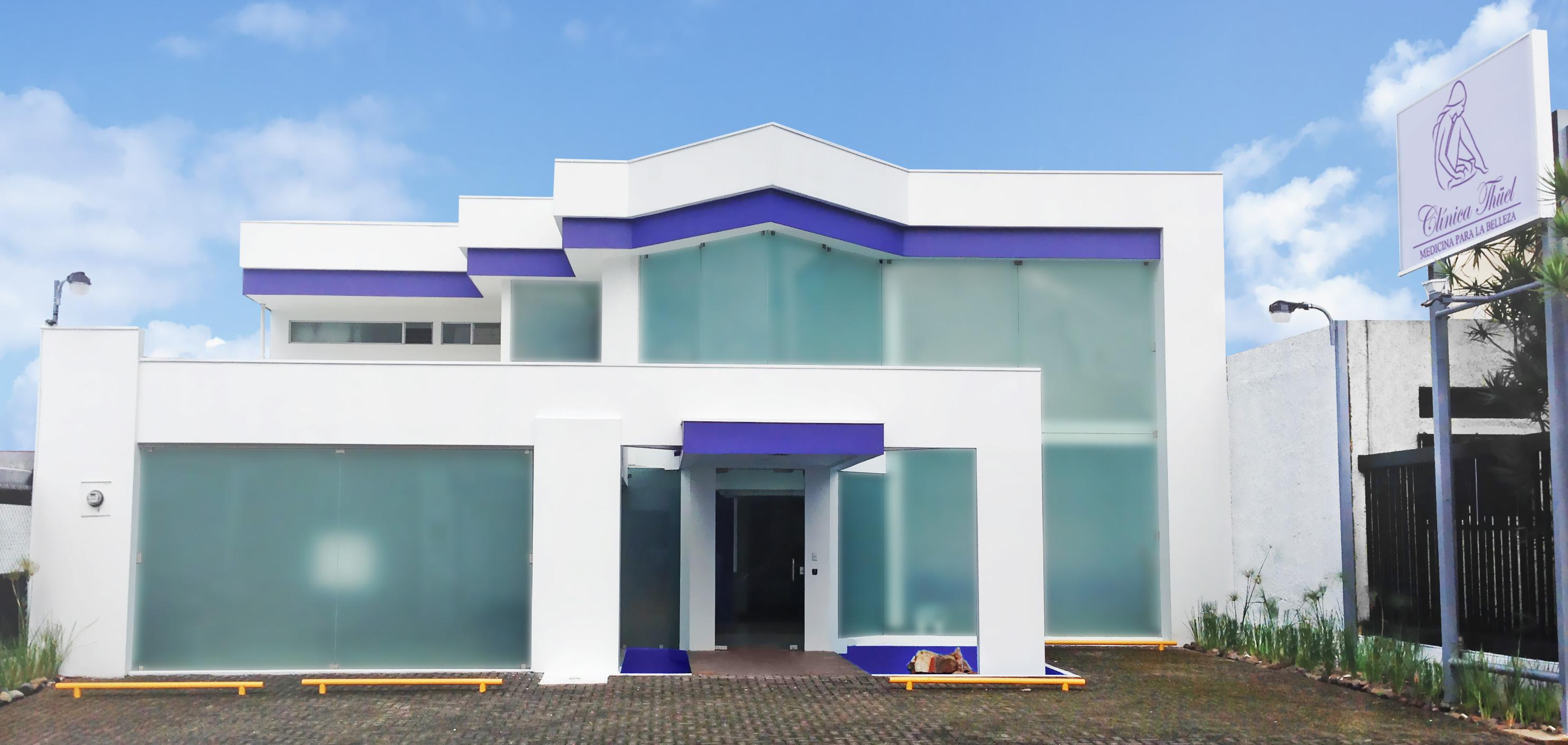 edificio-clinica-t