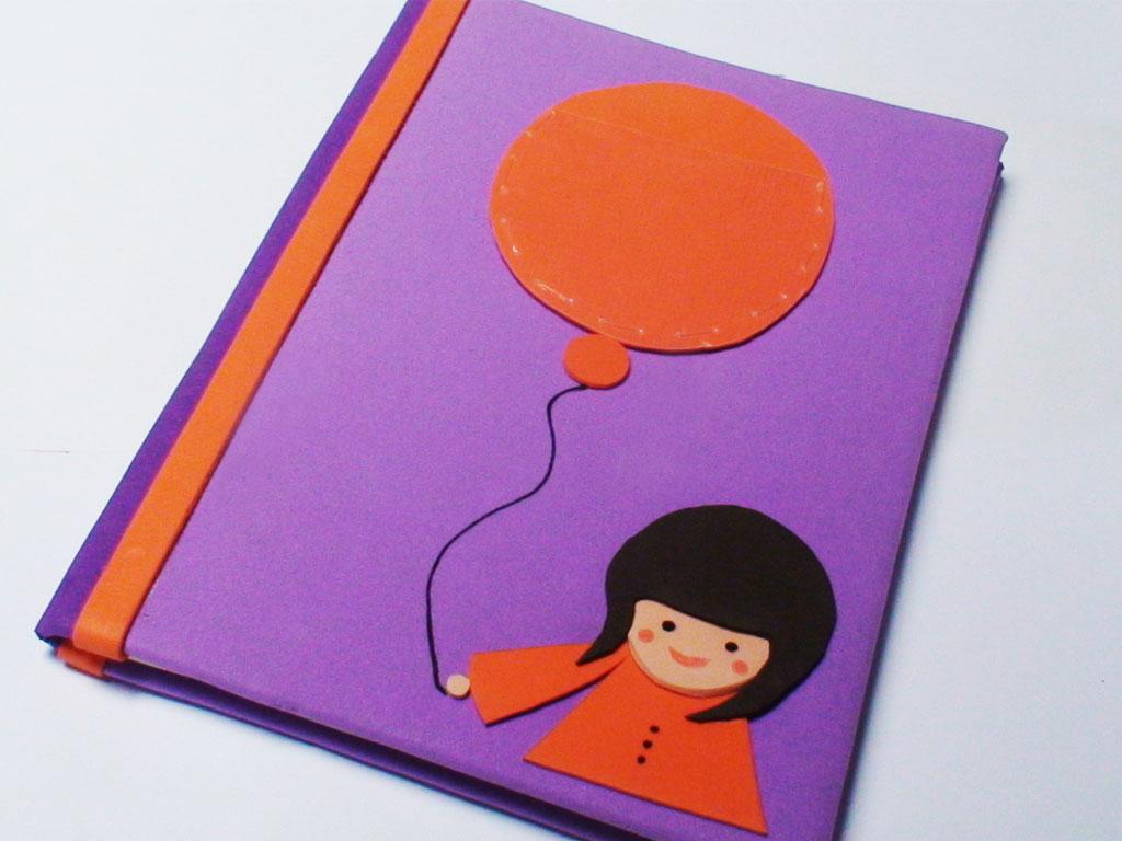 libro-tu-y-yo-3