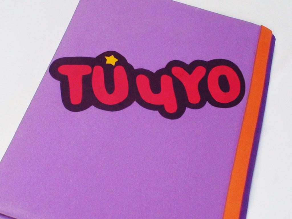 libro-tu-y-yo-5
