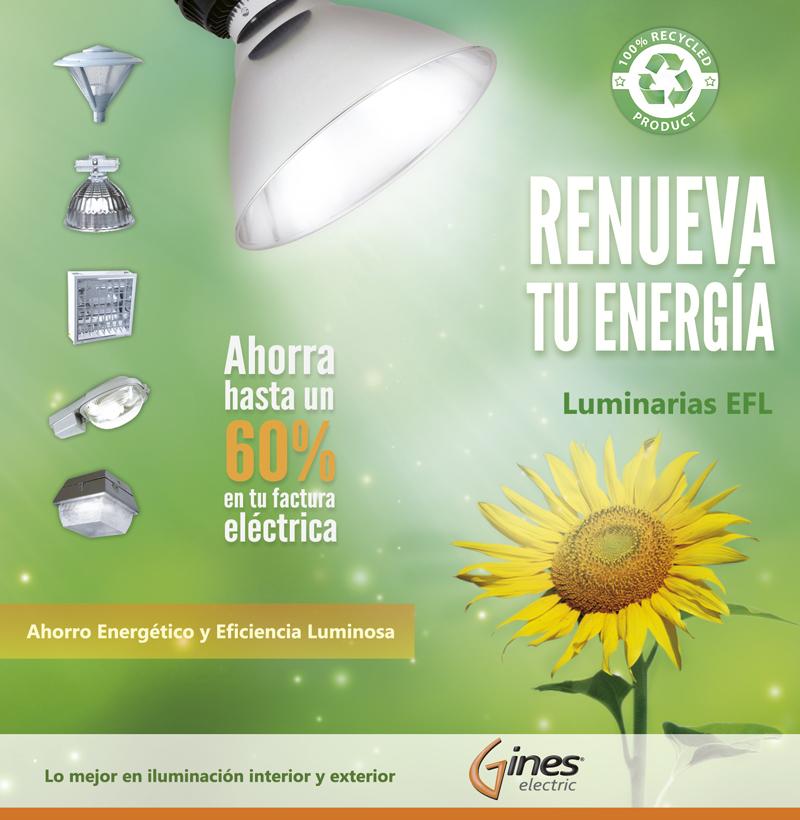 anuncio-luces1