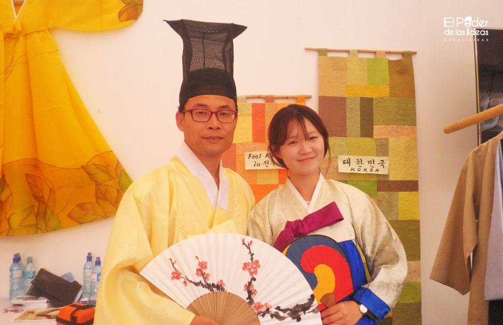 fotos-fia2012-42